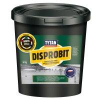 Dyspersyjna masa asfaltowo-kauczukowa Tytan Disprobit 20 kg