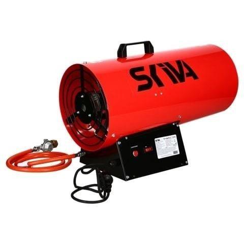 Nagrzewnica gazowa HNB-10 10 kW