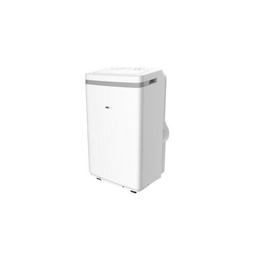 Klimatyzator przenośny Heiko 3,5kW AM12HEIA4