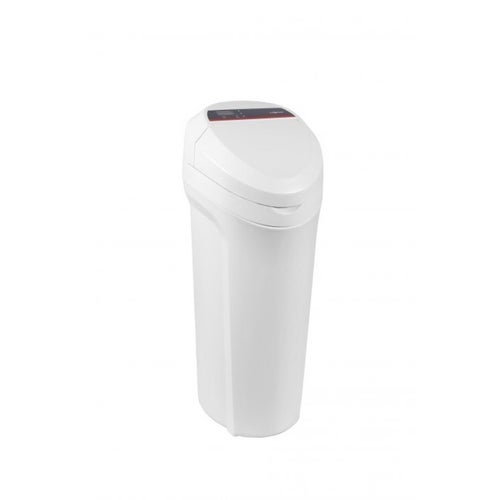 Zmiękczacz wody Aquahome Smart 20 l