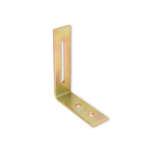 Kątownik regulowany 2-stronny 50x50x30 mm