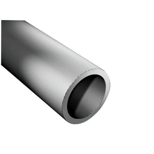 Rurka PCV 1000x7x1 mm