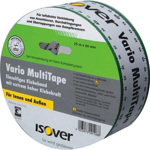 Isover taśma Vario Multitape 25 mb