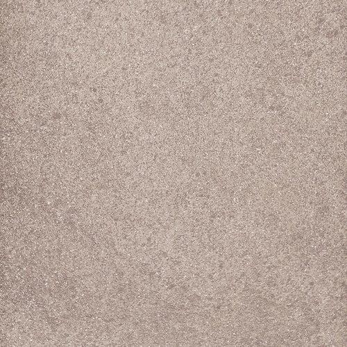Gres szkliwiony Vinson grey 33,3x33,3 cm 1,33m2