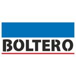 BOLTERO