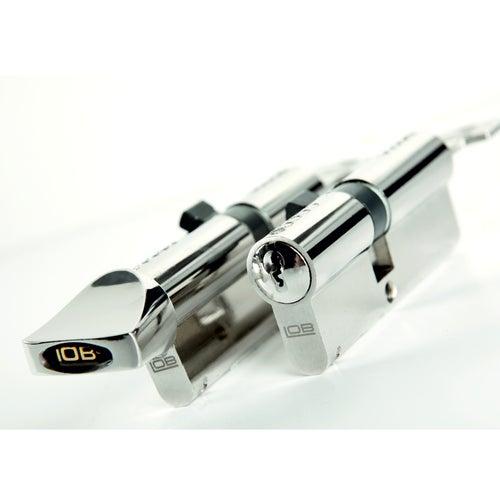 Komplet 2-wkładek Hektor 35x45 G35x45 mm