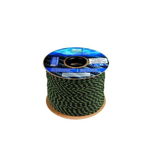 Linka Fluo-ultra HT 280 kg fi 4 mm