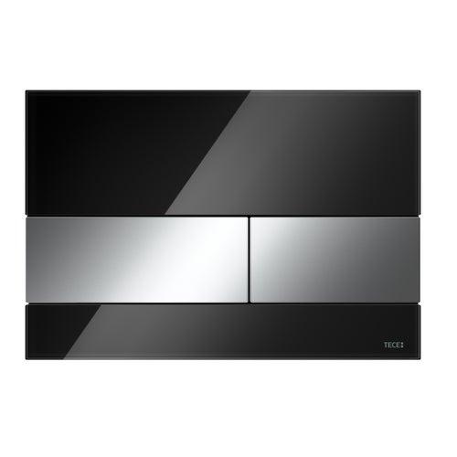 Przycisk spłukujący do stelaża Tece Square 9240807