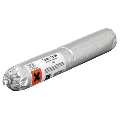 Uszczelniacz poliuretanowy Ceresit CS29 600ml