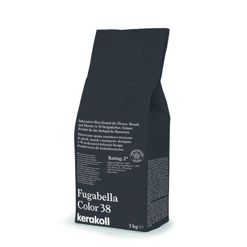 Fugabella Color 38 3kg