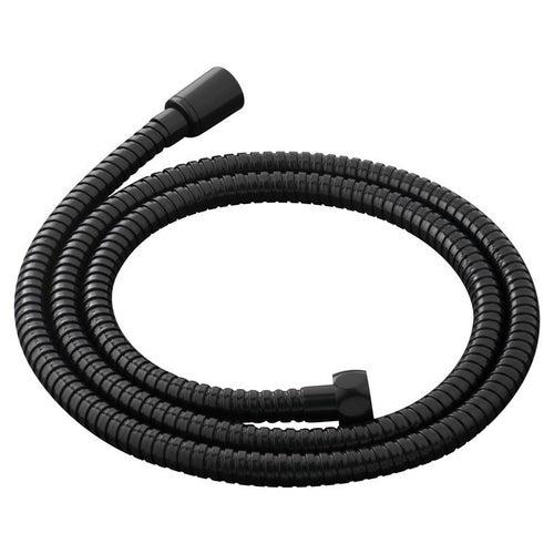 Wąż prysznicowy Omnires 150 cm  029BL