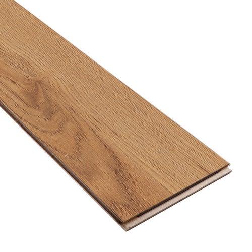 Panel podłogowy, dąb livigno AC4 8mm, opak. 2,402 m2