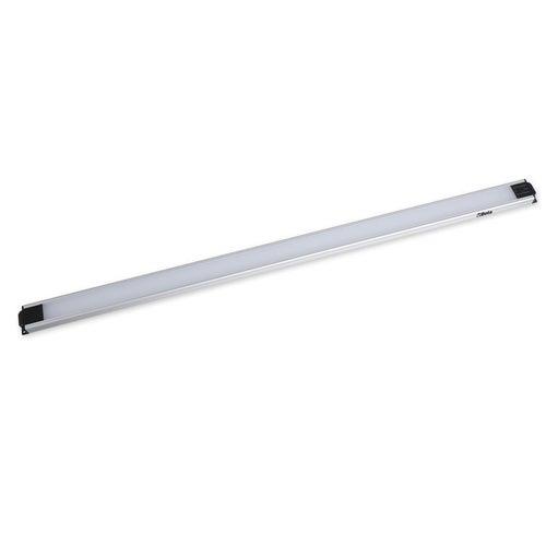 Lampa LED C45LMP Beta