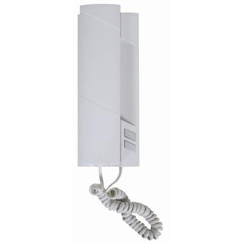 Unifon cyfrowy PC-255/512 2-żyłowy Proel