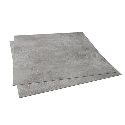 Panel podłogowy winylowy Manhattan Stone Klasa 33 2,2 mm 4,864 m2 wodoodporny