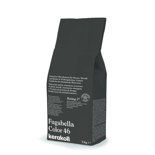 Fugabella Color 46 3kg
