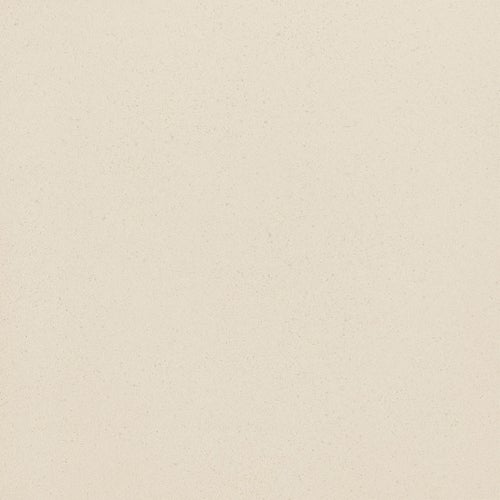 Gres szkliwiony Urban Space ivory 59.8x59.8 cm 1.43m2