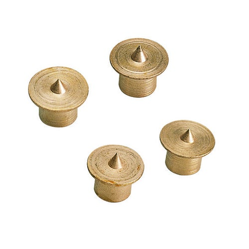 Znacznik do połączeń kołkowych 8 mm, 4 szt.