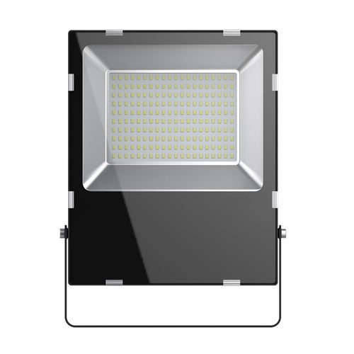 Naświetlacz LED 100W 11000lm 6000K IP67