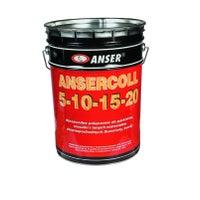 Klej Ansercoll 5-10-15-20, 23 kg