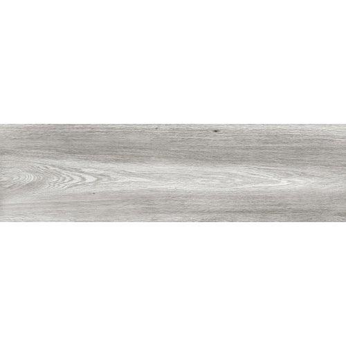 Gres szkliwiony Veida grys 59.7x17 cm 1.01m2