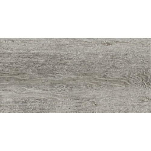 Gres szkliwiony Starwood Grey 29.8x59.8 cm 1.6m2