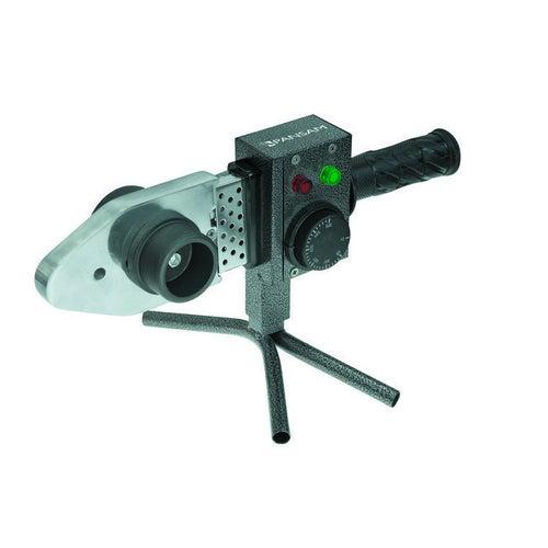 Zgrzewarka do rur 800W 16-55 mm Pansam