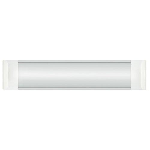 Oprawa FLAT LED 20W 1800lm 4000K IP42 60cm