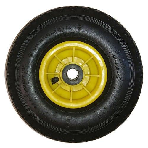 Koło do wózka Stanley SXWT_PA603 260 mm