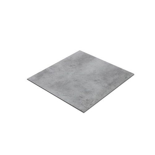 Panel podłogowy RLVT Szary Kamień Kl. 33 4mm opak. 2,233 m2 wodoodporny