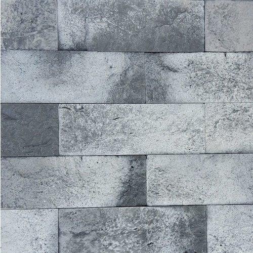 Kamień dekoracyjny Sodalit Grey 0.43m2
