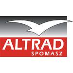 ALTRAD SPOMASZ