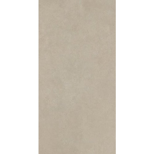 Gres szkliwiony Qubus soft grey 30x60 cm 1,08m2