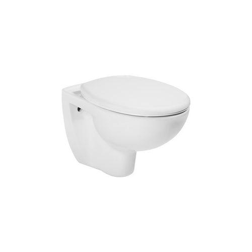 Miska WC wisząca Inker