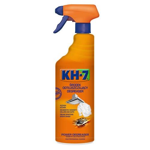 Odtłuszczacz Lakma KH7 0,75l