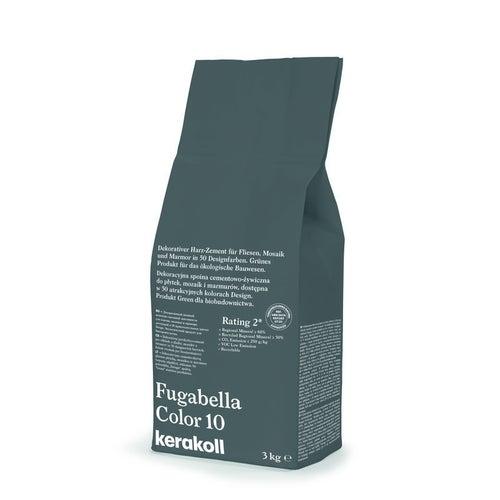 Fugabella Color 10 3kg