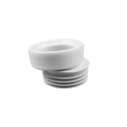 Złącze mimośródowe WC 110 mm