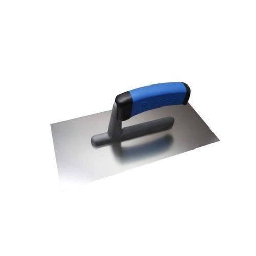 Paca gładka 130x270 mm