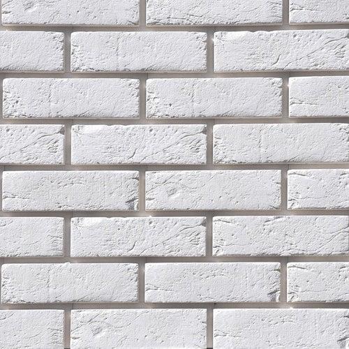 Kamień dekoracyjny Samui, białygat.I, opak. 0.43m2, gips
